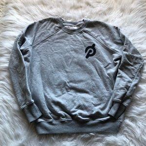 🎀Women's Spiritual Gangster Sweater 🎀